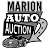 Marion Auto Auction, Inc. Southern Illlinois Car Truck Van SUV auction for use car dealers