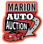 Marion Auto Auction in Southern Illinois Auto Auction